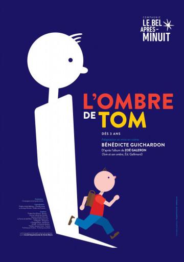 L'Ombre de Tom